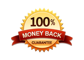 cash back guaranty